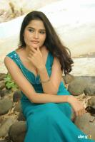 Sneha Thakur Photos (13)