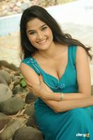 Sneha Thakur Photos (14)