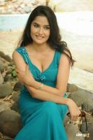 Sneha Thakur Photos (15)