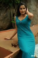 Sneha Thakur Photos (16)