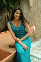 Sneha Thakur Photos (17)