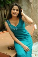 Sneha Thakur Photos (18)