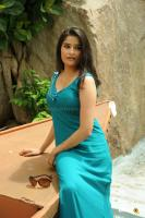 Sneha Thakur Photos (19)