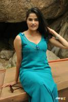 Sneha Thakur Photos (20)