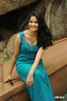 Sneha Thakur Photos (21)