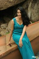 Sneha Thakur Photos (22)