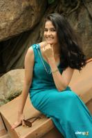 Sneha Thakur Photos (23)