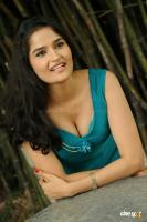 Sneha Thakur Photos (30)