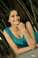 Sneha Thakur Photos (32)