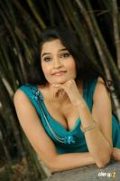 Sneha Thakur Photos (33)
