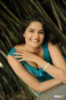 Sneha Thakur Photos (34)