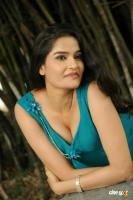 Sneha Thakur Photos (35)