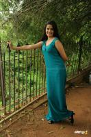 Sneha Thakur Photos (36)