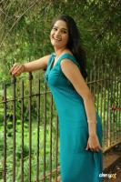 Sneha Thakur Photos (37)