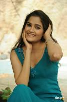 Sneha Thakur Photos (6)