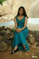 Sneha Thakur Photos (7)