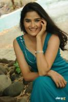 Sneha Thakur Photos (8)