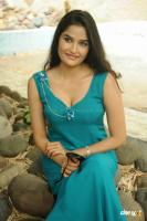 Sneha Thakur Photos (9)