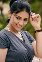 Sri Sudha Actress Photos