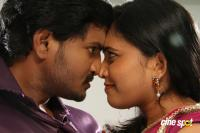 Pappali Tamil Movie Photos