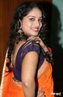 Vyjayanthi Actress Photos