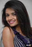 Pavithra Gowda Photos (3)
