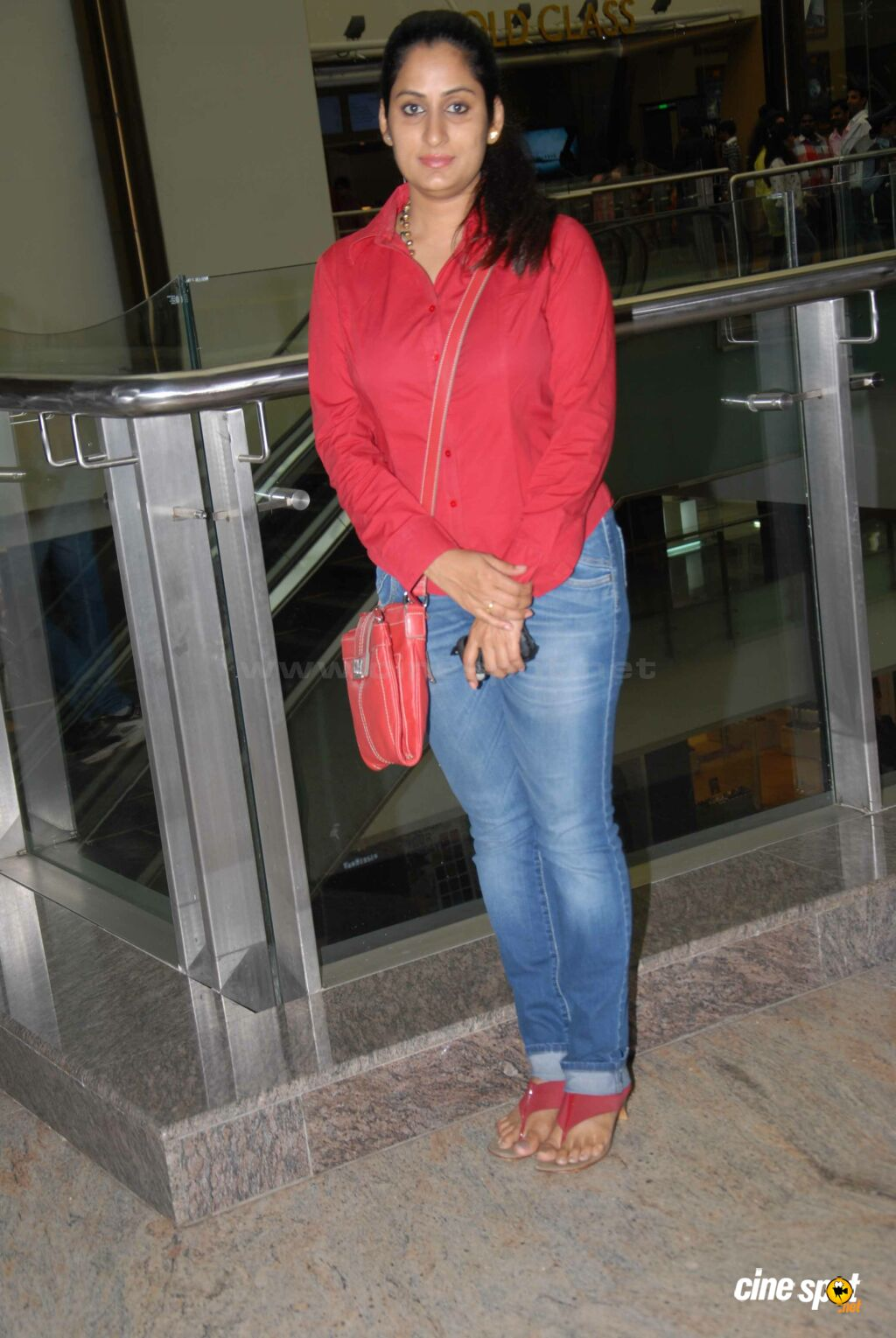 roopa iyer first things firstroopa iyer first things first, roopa iyer movies, roopa iyer age, roopa iyer family, roopa iyer sisters, roopa iyer family photos, roopa iyer colors, roopa iyer marriage, roopa iyer marriage photos, roopa iyer husband, roopa iyer udayavani, roopa iyer facebook, roopa iyer instagram, roopa iyer hot, roopa iyer images, roopa iyer marriage video, roopa iyer wedding, roopa iyer wedding photos, roopa iyer wedding pics, roopa iyer reception photos