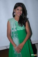 Asha Kannada Actress Photos
