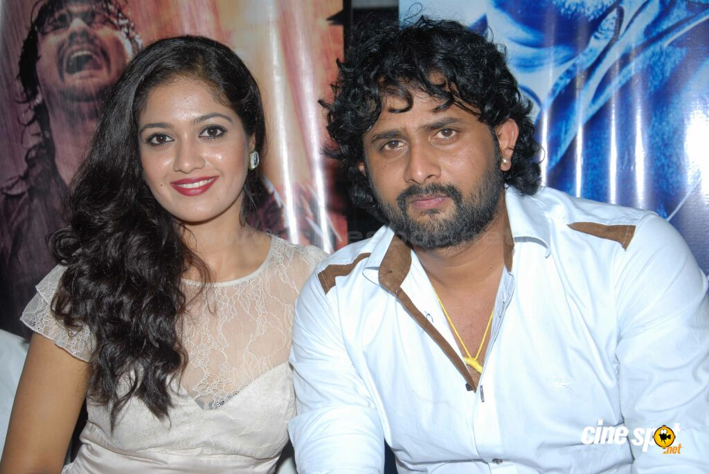 Bahuparaak Film Launch (1)