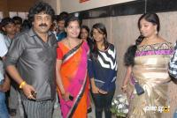 Bahuparaak Film Launch (10)
