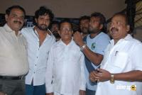 Bahuparaak Film Launch (19)