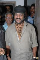 Bahuparaak Film Launch (24)