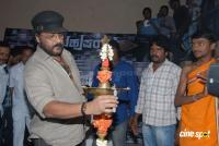 Bahuparaak Film Launch (27)