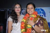 Bahuparaak Film Launch (3)