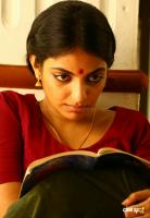 Mythili Photos in Mazhaneerthullikal (2)