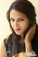 Angel Singh Actress Photos