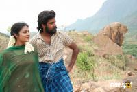 Azhagu Magan Tamil Movie Photos