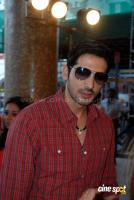 Zayed Khan Bollwood Actor Photos, Stills