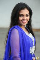 Mridula Vijay Actress Photos