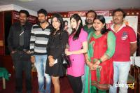 Loosegalu Film Press Meet Photos