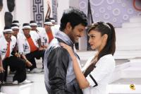 Pattathu Yaanai Latest Gallery (1)