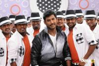 Pattathu Yaanai Latest Gallery (10)