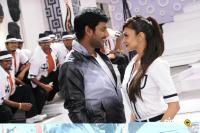 Pattathu Yaanai Latest Gallery (2)