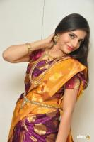 Nupur at Aashadam Collections Photos (16)