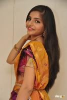 Nupur at Aashadam Collections Photos (20)