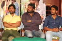 Case No 189 Press Meet (10)