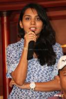 Case No 189 Press Meet (12)