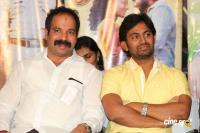 Case No 189 Press Meet (13)