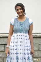 Shama Singh at Janmasthanam Press Meet (22)