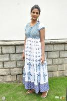 Shama Singh at Janmasthanam Press Meet (23)